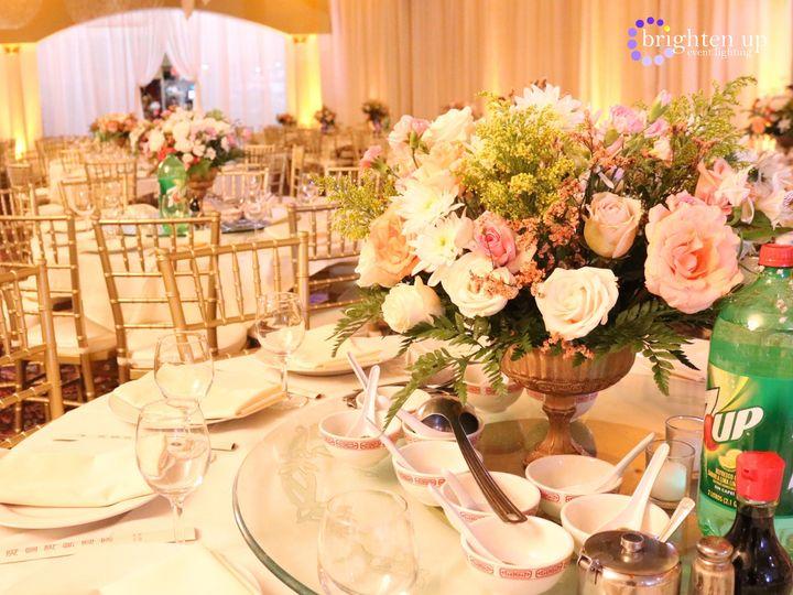 Tmx Happy Garden Restaurant Sacramento Wedding Warm Gold Wedding Uplighting Brighten Up Event Lighting 5 51 928240 Sacramento, California wedding eventproduction