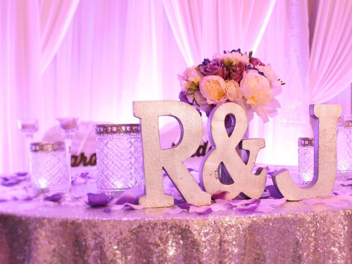Tmx Kings Palace Restaurant Sacramento Purple Uplighting Brighten Up Event Lighting 28  51 928240 Sacramento, California wedding eventproduction