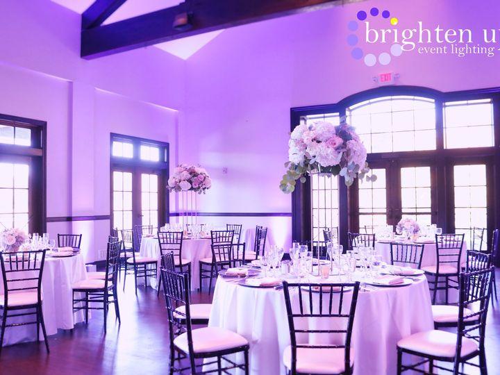 Tmx Stonetree Wedgewood Weddings Novato Purple Uplighting Brighten Up Event Lighting 4  51 928240 1568259148 Sacramento, California wedding eventproduction