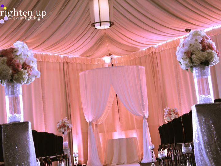 Tmx The Citizen Hotel Wedding Sacramento Uplighting Brighten Up Event Lighting 51 928240 Sacramento, California wedding eventproduction