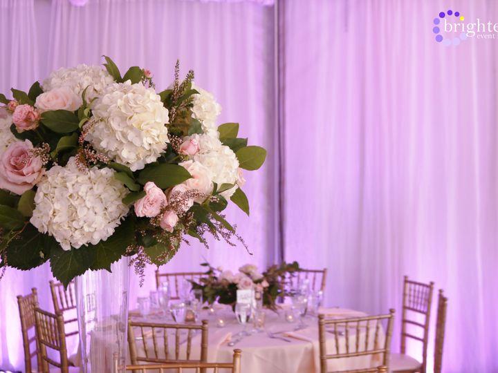 Tmx The Westin Scotts Seafood Sacramento Wedding Blush Uplighting Brighten Up Event Lighting 8 51 928240 Sacramento, California wedding eventproduction