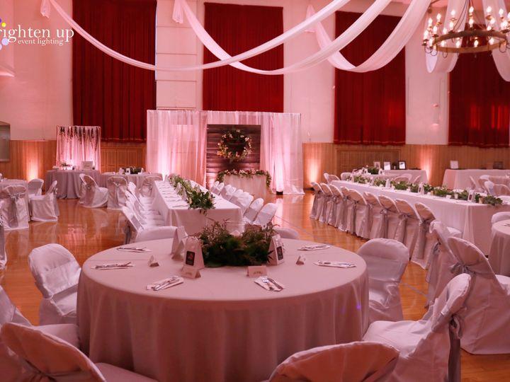 Tmx Turn Verein Sacramento Wedding Blush Soft Pink Uplighting Brighten Up Event Lighting 1 51 928240 Sacramento, California wedding eventproduction