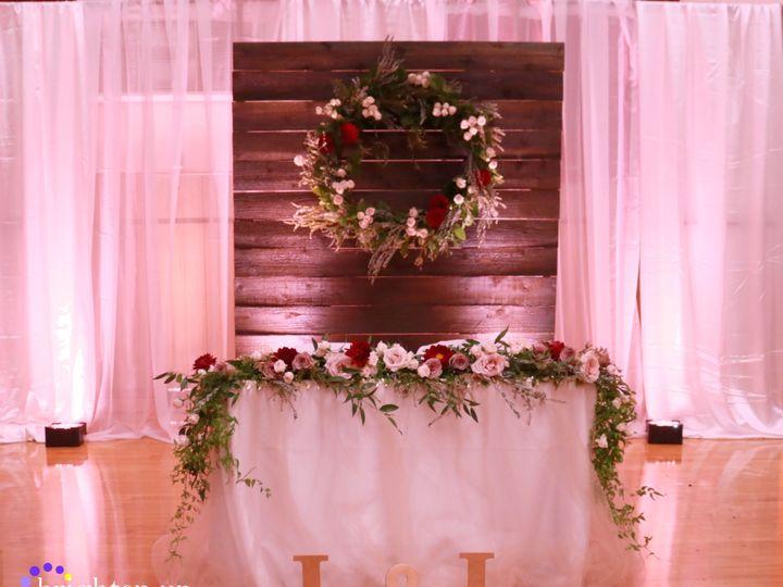Tmx Turn Verein Sacramento Wedding Blush Soft Pink Uplighting Brighten Up Event Lighting 4 51 928240 Sacramento, California wedding eventproduction