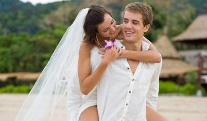 Forever Honeymoons