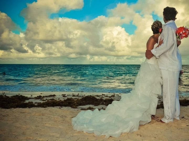 Tmx 1351186955255 2815385420313291439701160525819n Albertville wedding travel