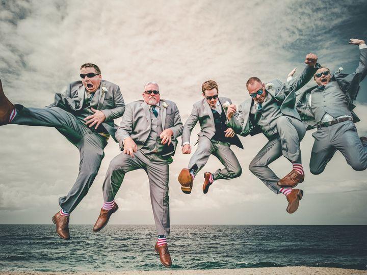 Tmx 1 2 51 648240 160224682356371 Minneapolis wedding photography