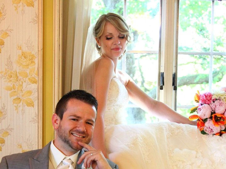 Tmx 1391453225858 W1 Minneapolis wedding photography