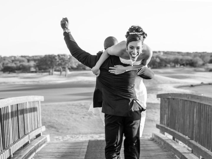 Tmx 1460481252740 20160116 Mg5302 2 Minneapolis wedding photography