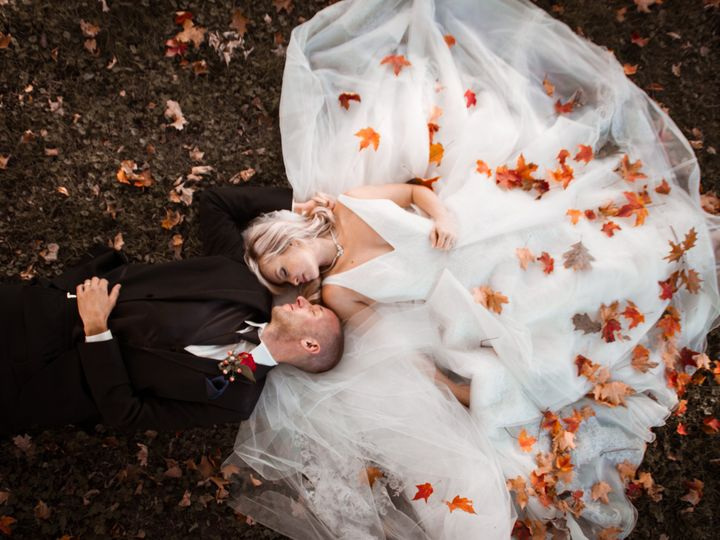 Tmx 1481934276587 Img7990 Minneapolis wedding photography