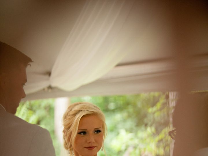 Tmx 1481934615309 Img5478 Minneapolis wedding photography