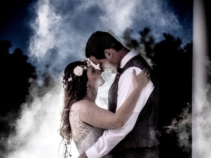 Tmx 1496842248949 5j6a5738 Minneapolis wedding photography
