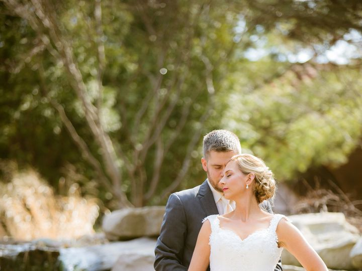 Tmx 1496842430440 5j6a4356 Minneapolis wedding photography