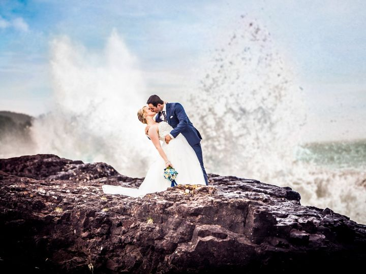 Tmx 1496842631446 Img6912 Full Res 2 2 Minneapolis wedding photography