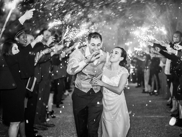 Tmx 5j6a0082bb 51 648240 Minneapolis wedding photography