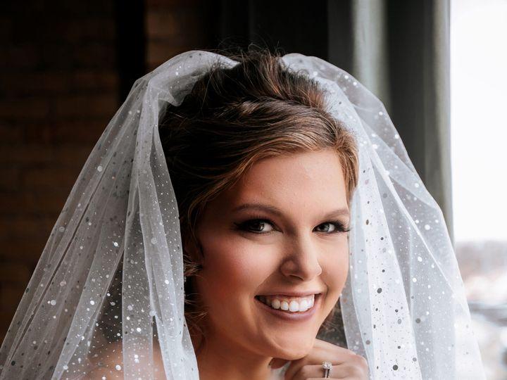Tmx 5j6a0677 Pp 51 648240 158522931015871 Minneapolis wedding photography