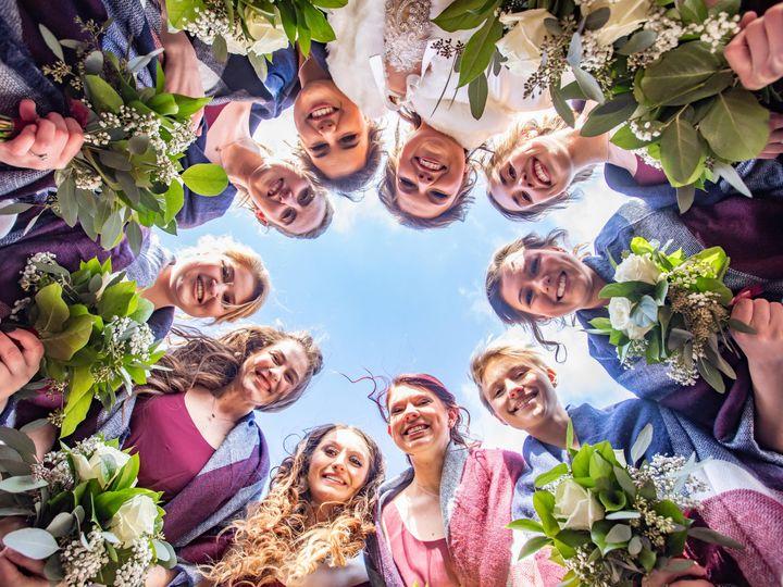 Tmx 5j6a0733 51 648240 159775611851342 Minneapolis wedding photography