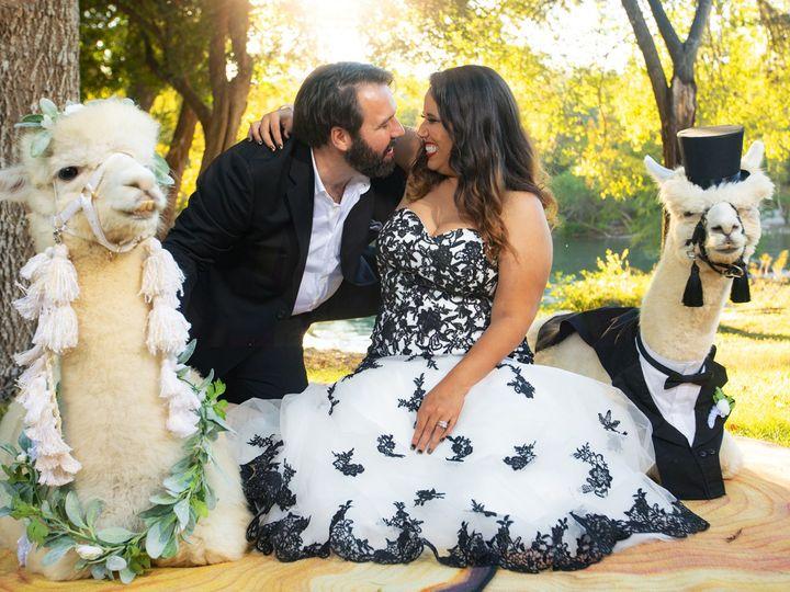 Tmx 5j6a0933 51 648240 1573163067 Minneapolis wedding photography