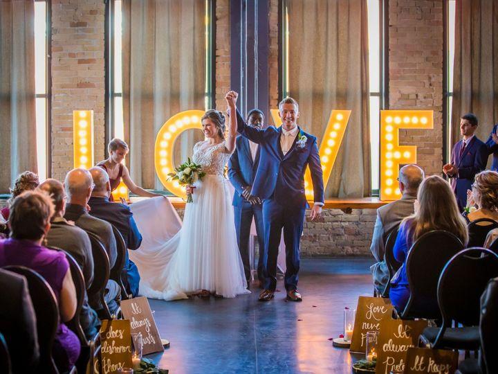 Tmx 5j6a0954 51 648240 158522930978661 Minneapolis wedding photography