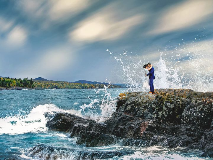 Tmx 5j6a1202f3 51 648240 160328459127959 Minneapolis wedding photography