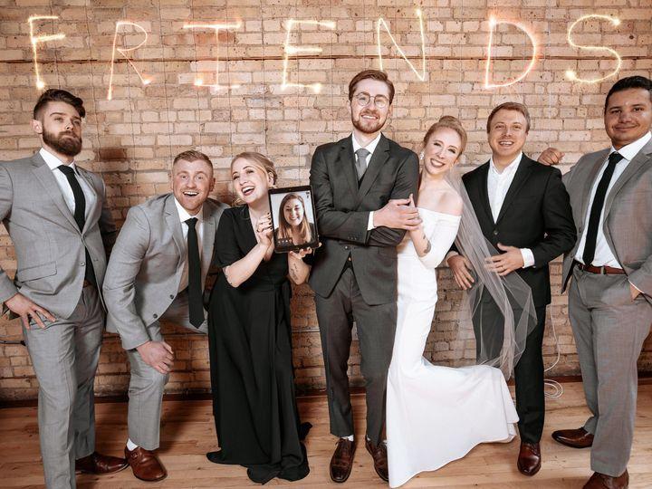 Tmx 5j6a1241 51 648240 158522931070897 Minneapolis wedding photography