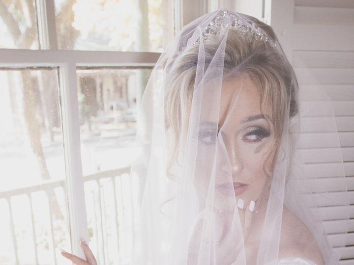 Tmx 5j6a3734 51 648240 158033595975788 Minneapolis wedding photography