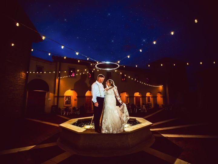 Tmx 5j6a3786 51 648240 159775611384380 Minneapolis wedding photography