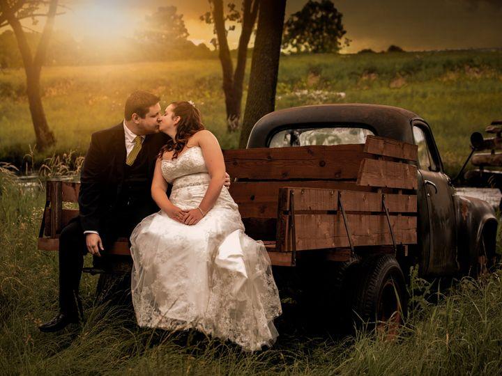 Tmx 5j6a3842 51 648240 159775611684137 Minneapolis wedding photography