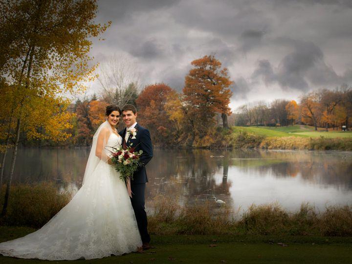 Tmx 5j6a4623 51 648240 Minneapolis wedding photography