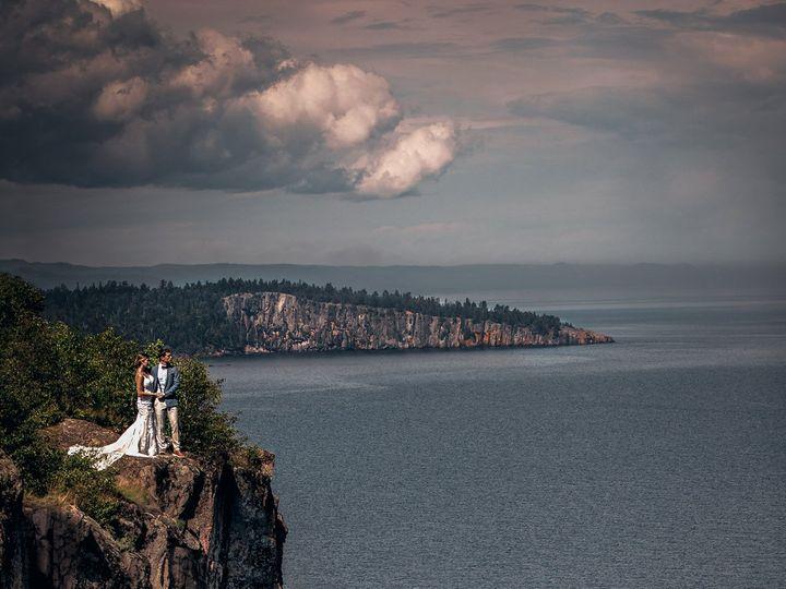Tmx 5j6a4858f2 2 51 648240 159775601359665 Minneapolis wedding photography