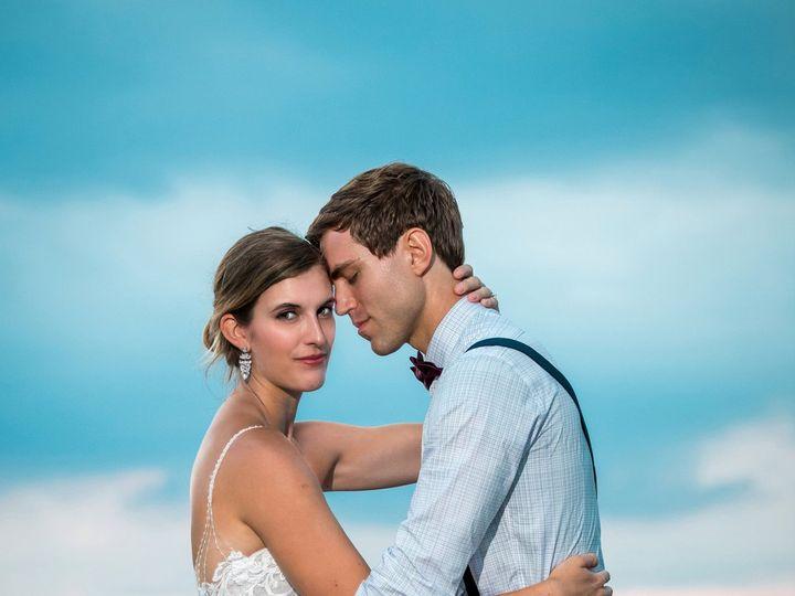 Tmx 5j6a4992 Ppf3 51 648240 159775601187252 Minneapolis wedding photography