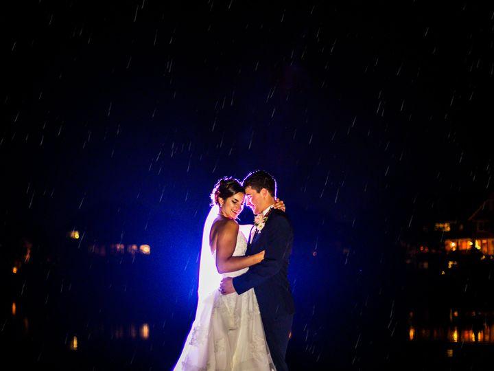 Tmx 5j6a5118a 51 648240 Minneapolis wedding photography