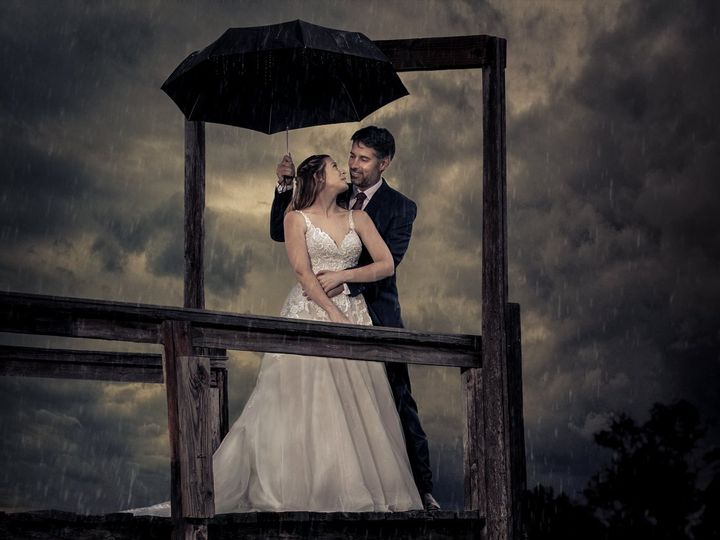 Tmx 5j6a5268f2 51 648240 162427818263162 Minneapolis wedding photography
