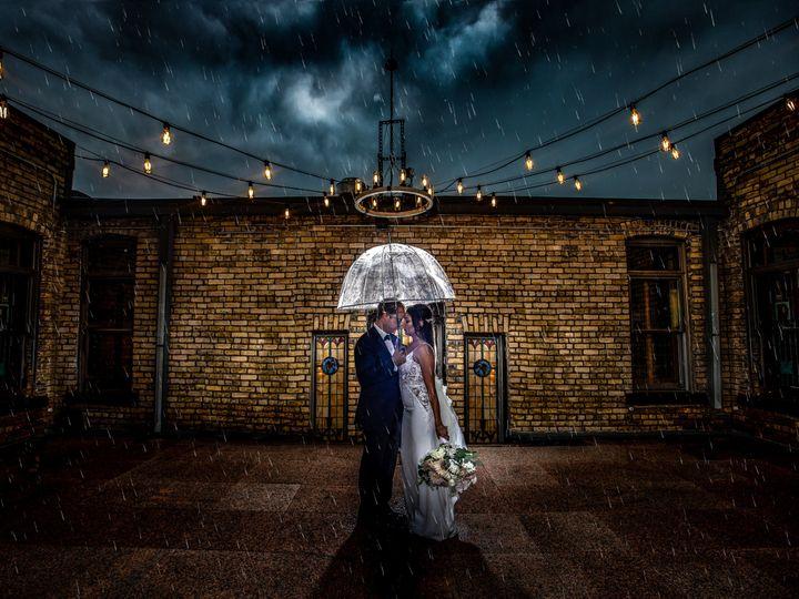 Tmx 5j6a5957f2 51 648240 159775601321326 Minneapolis wedding photography