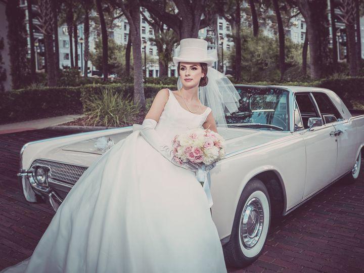 Tmx 5j6a6458f2 51 648240 159853584929799 Minneapolis wedding photography
