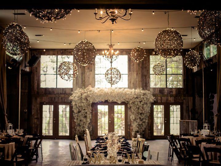 Tmx 5j6a6527 51 648240 Minneapolis wedding photography