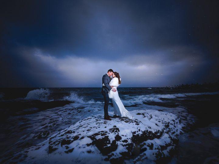 Tmx 5j6a6737a 51 648240 158033493073771 Minneapolis wedding photography