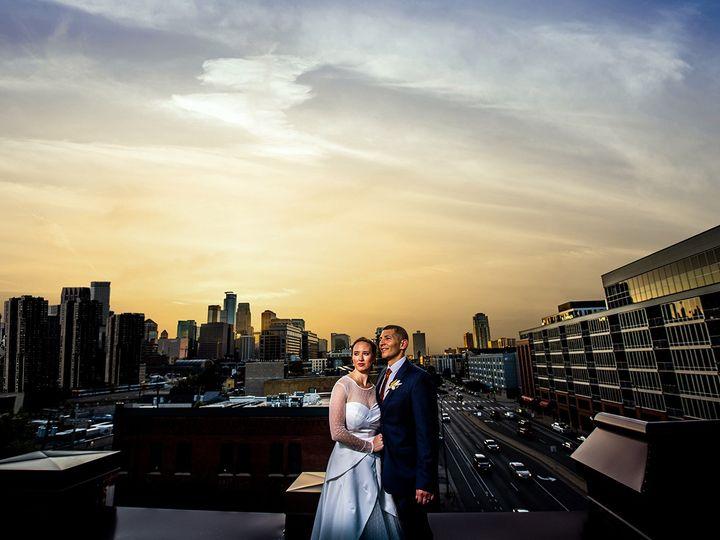 Tmx 5j6a6865f2a 51 648240 1568841065 Minneapolis wedding photography