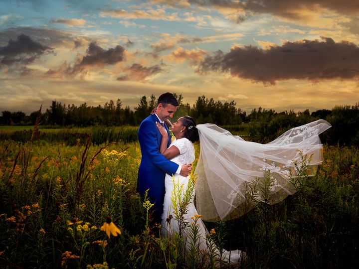 Tmx 5j6a7182 51 648240 1568841066 Minneapolis wedding photography