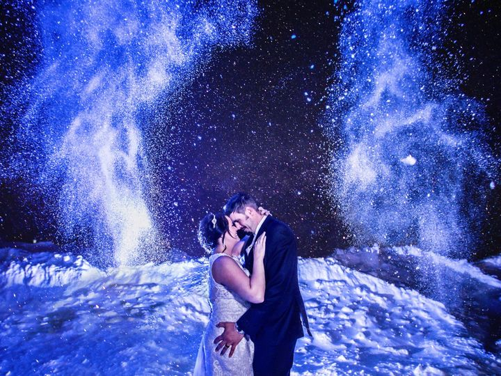 Tmx 5j6a7229a 51 648240 158033508262391 Minneapolis wedding photography