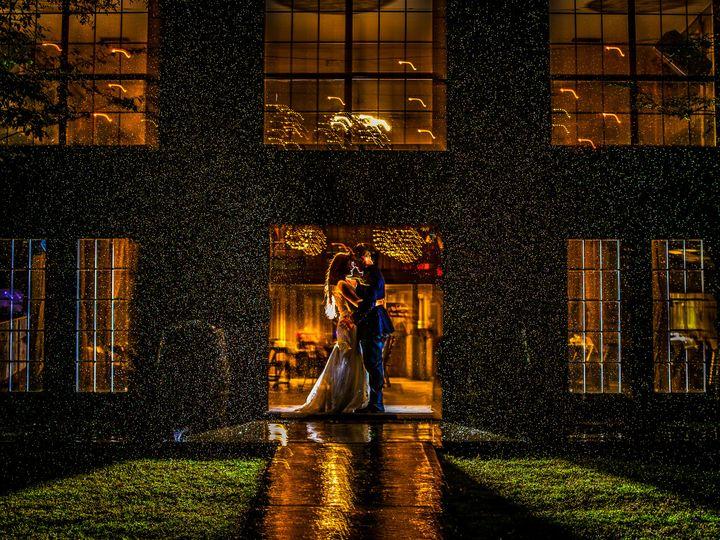 Tmx 5j6a7389a 51 648240 Minneapolis wedding photography