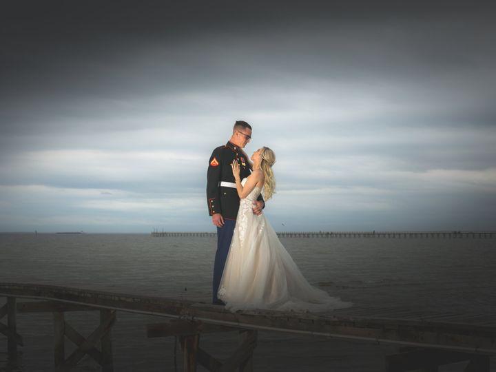 Tmx 5j6a7716 51 648240 Minneapolis wedding photography