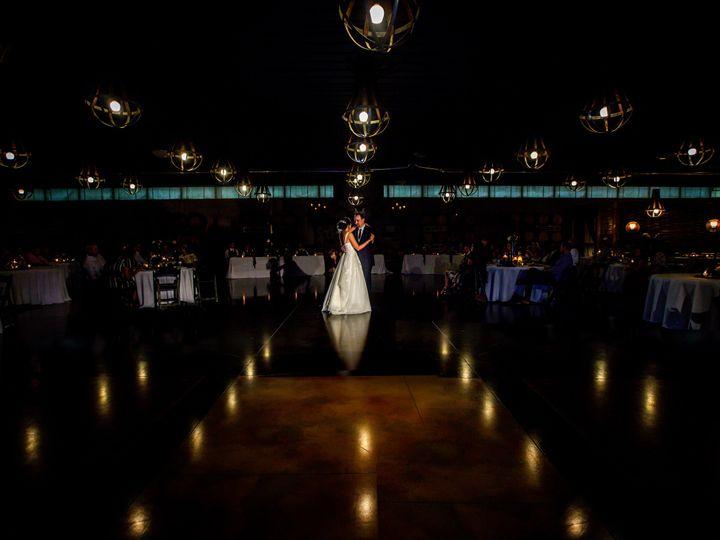 Tmx 5j6a7733 51 648240 159853584722076 Minneapolis wedding photography