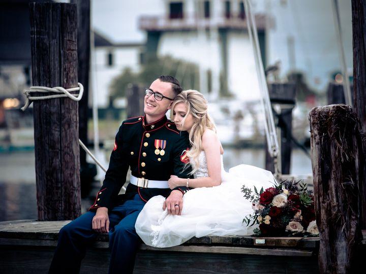 Tmx 5j6a7769 51 648240 Minneapolis wedding photography