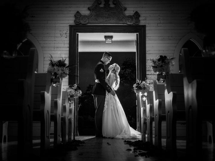 Tmx 5j6a7845ba 51 648240 Minneapolis wedding photography