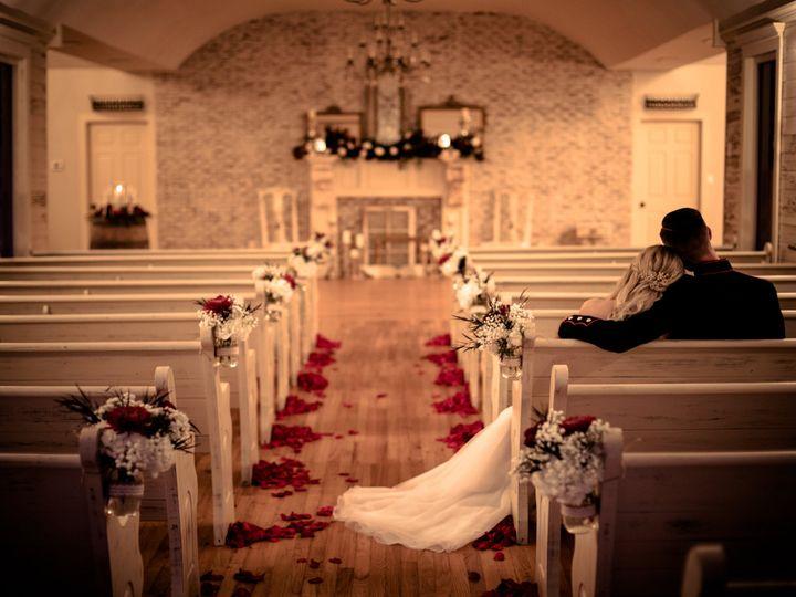 Tmx 5j6a7853 51 648240 Minneapolis wedding photography