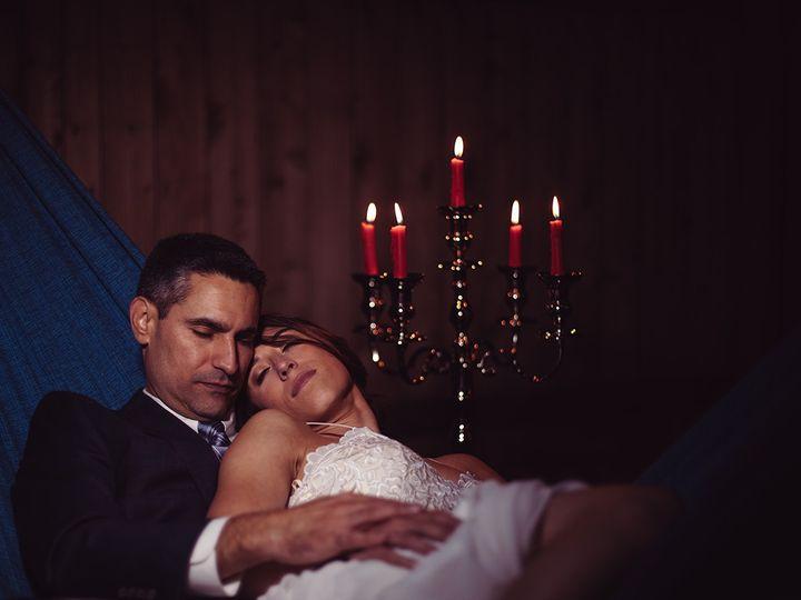 Tmx 5j6a7937 51 648240 1568841064 Minneapolis wedding photography