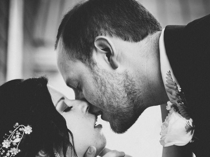 Tmx 5j6a8267 51 648240 1573163142 Minneapolis wedding photography