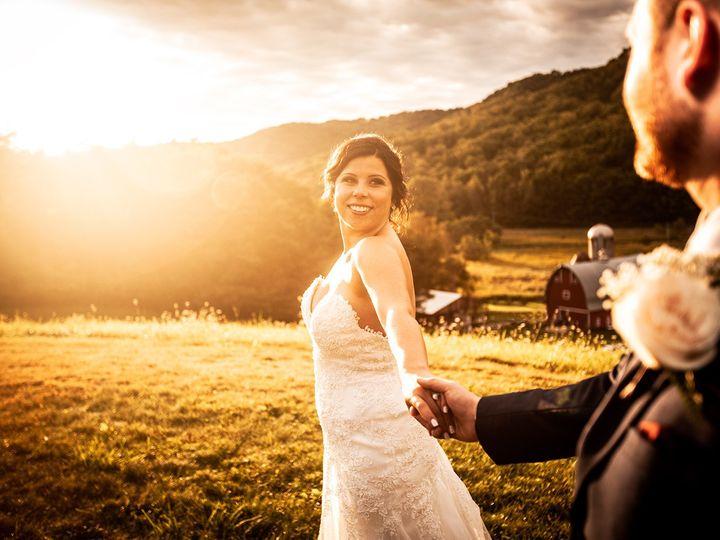 Tmx 5j6a8470 51 648240 1568841066 Minneapolis wedding photography