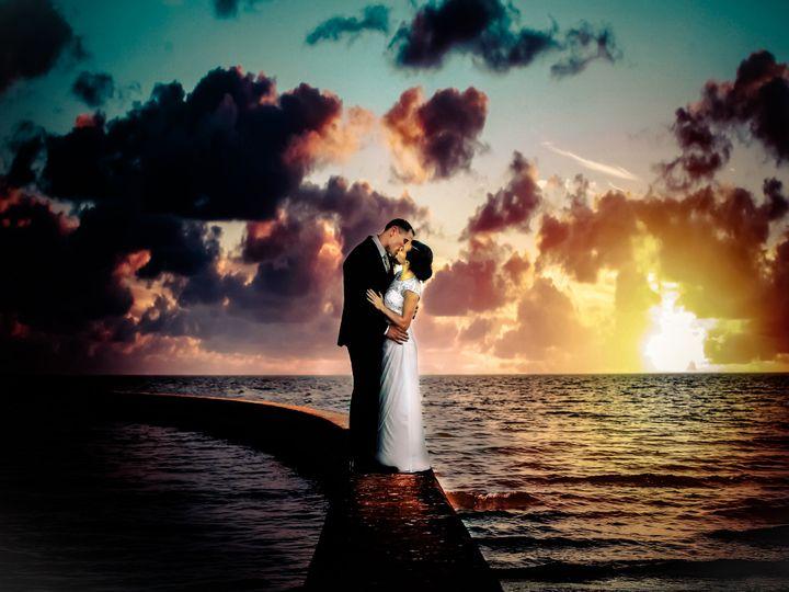 Tmx 5j6a9767 2 51 648240 V1 Minneapolis wedding photography