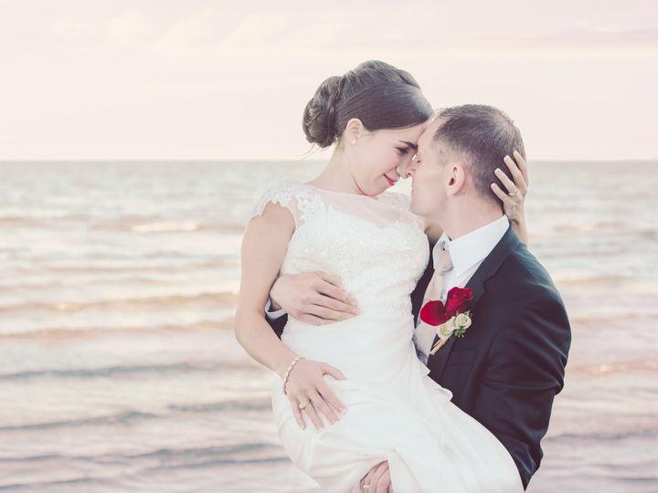 Tmx 5j6a9778 51 648240 Minneapolis wedding photography